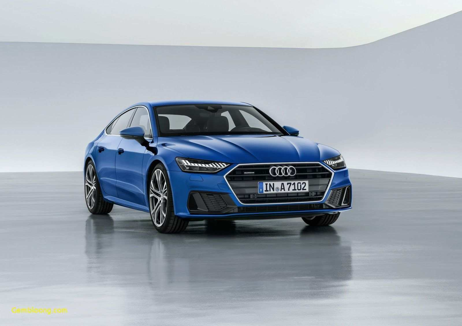 62 Best 2020 Audi Q8Quotes Review
