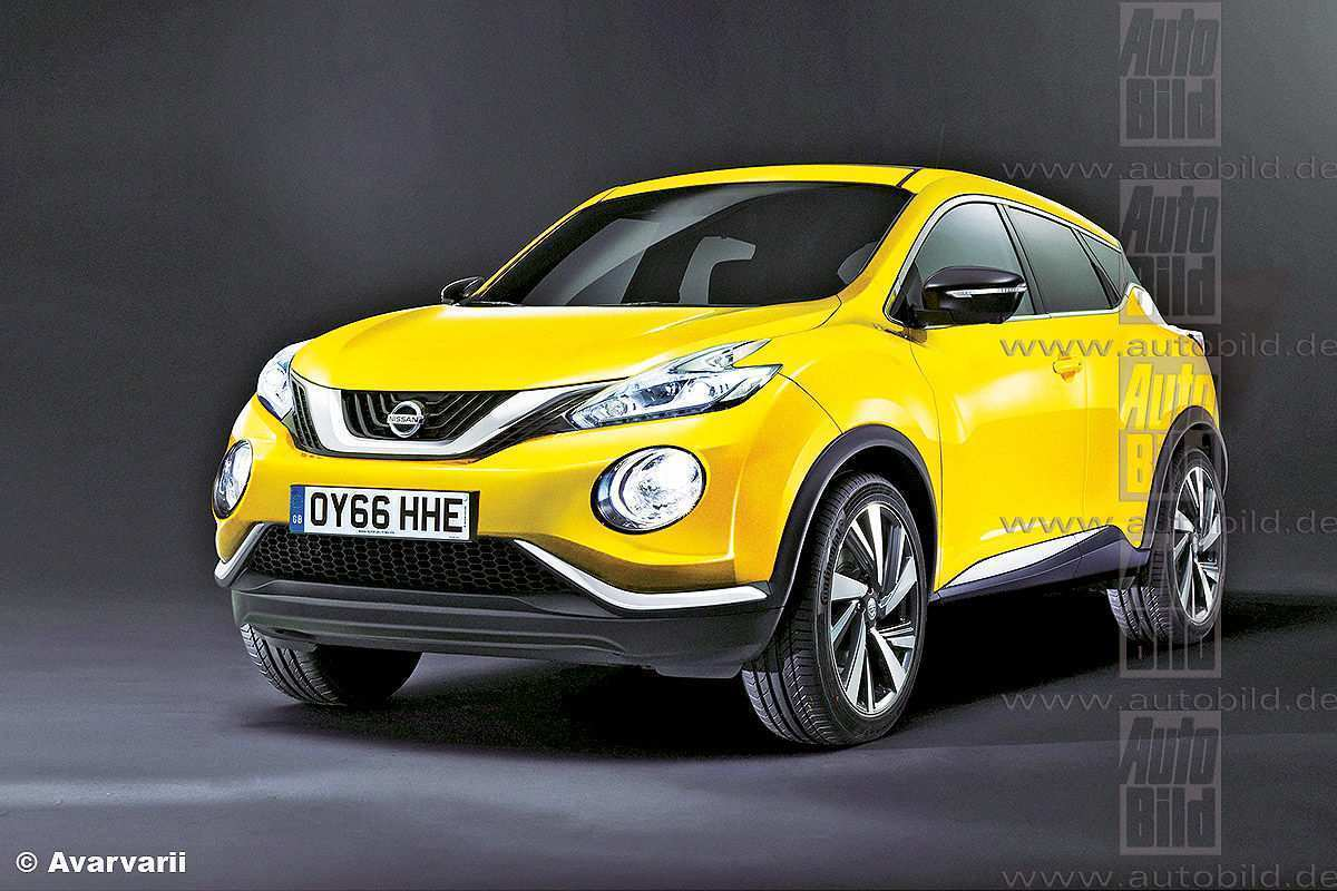62 Best Nissan Qashqai 2020 Hybrid Photos