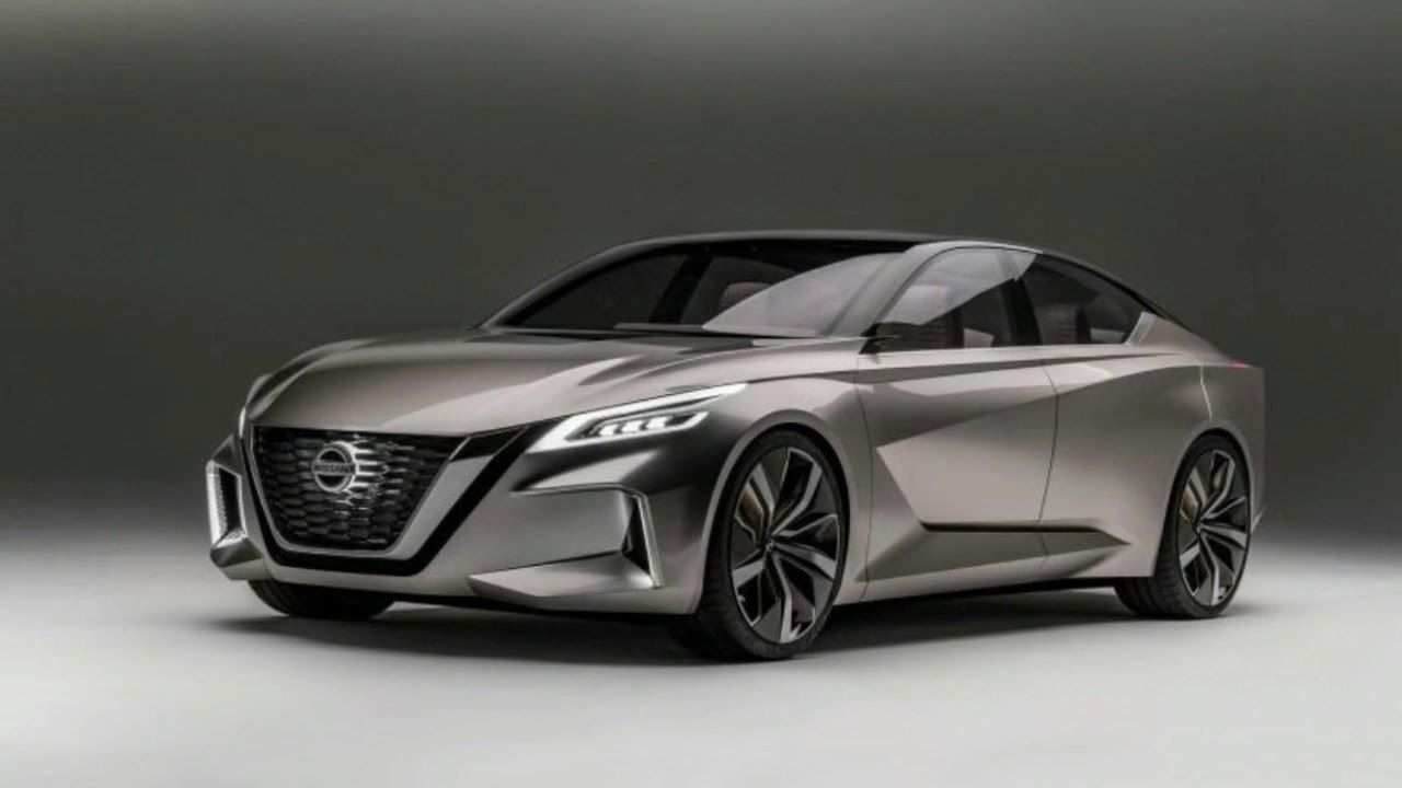 62 New 2019 Honda S2000and Concept