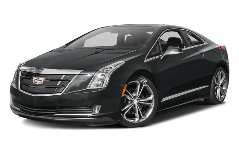 62 New 2020 Cadillac ELR S Pictures