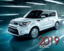 62 The 2019 Kia Sedona Brochure Redesign And Review