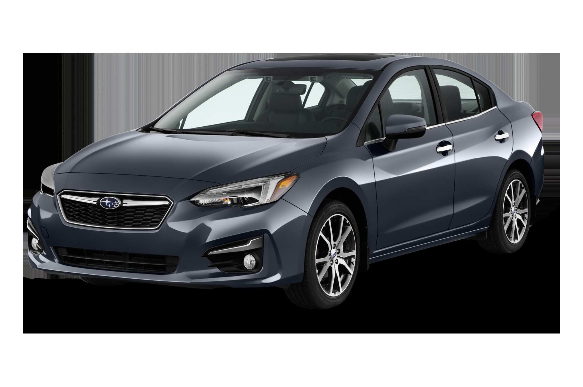 62 The 2020 Chevy Sonic Redesign