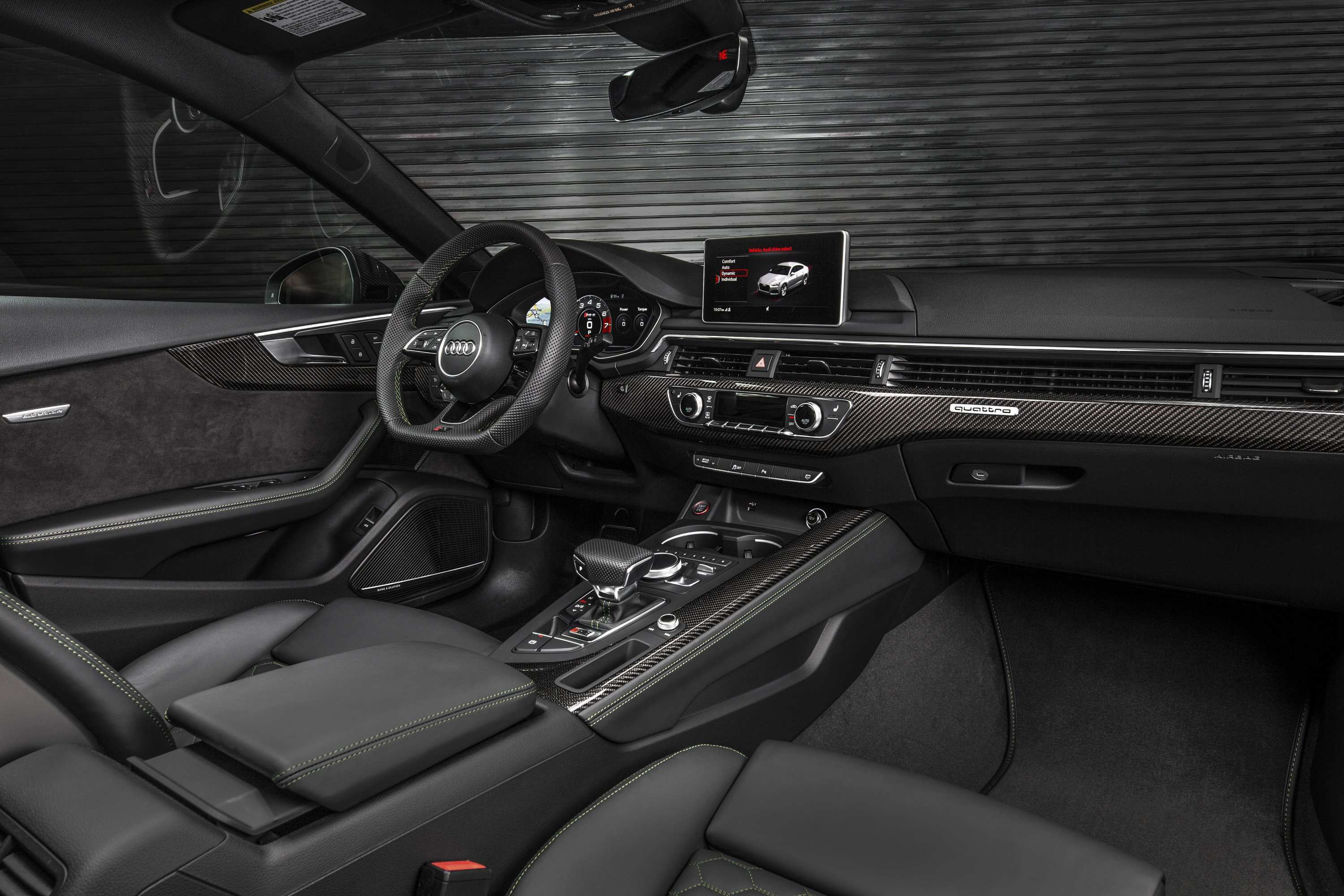 62 The Best 2019 Audi Rs5 Photos