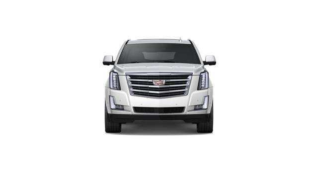 62 The Best 2019 Cadillac Escalade V Ext Esv New Model And Performance