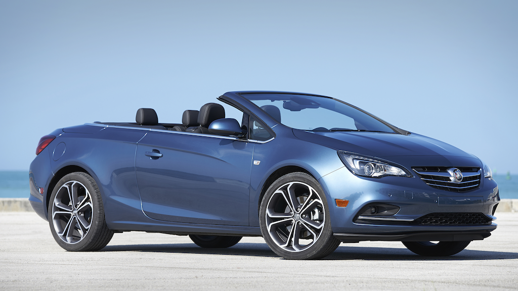 62 The Best 2020 Buick Lesabre Pricing