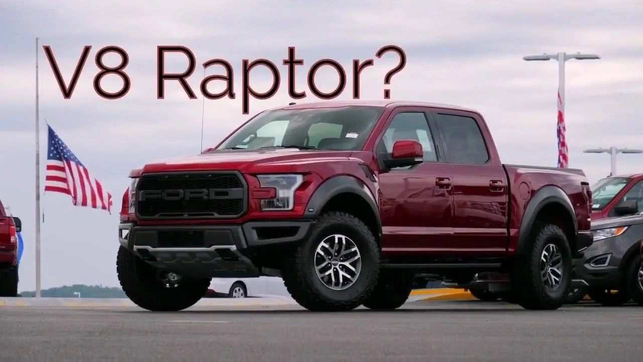 62 The Best 2020 Ford Lightning Exterior And Interior