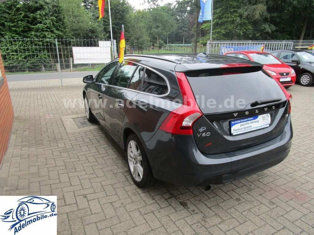 62 The Best 2020 Volvo Xc70 Wagon First Drive