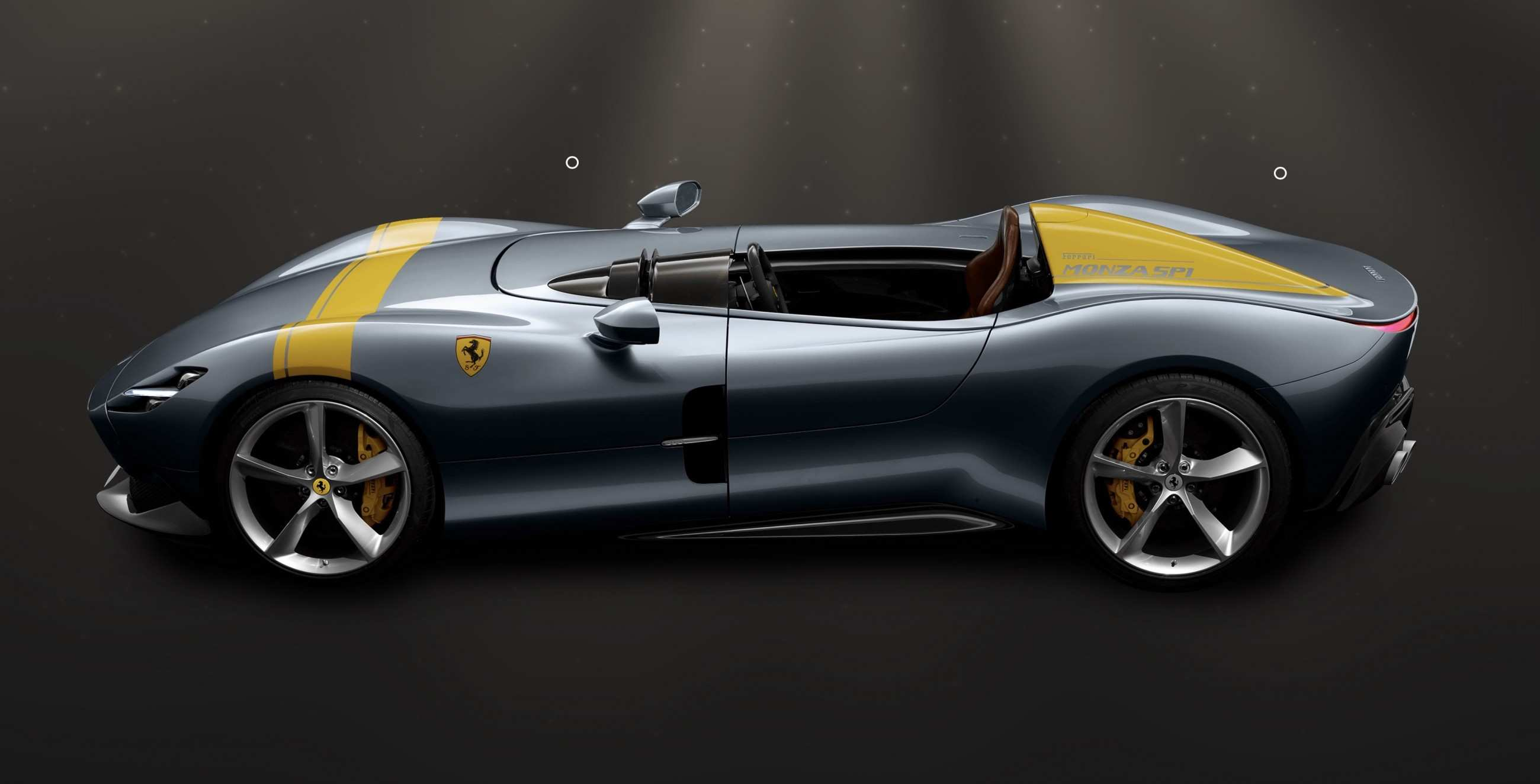 62 The Best Ferrari Q 2020 Configurations