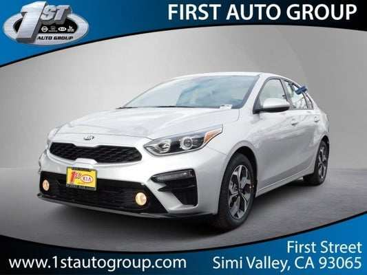 62 The Best Kia Forte Koup 2019 Release Date And Concept