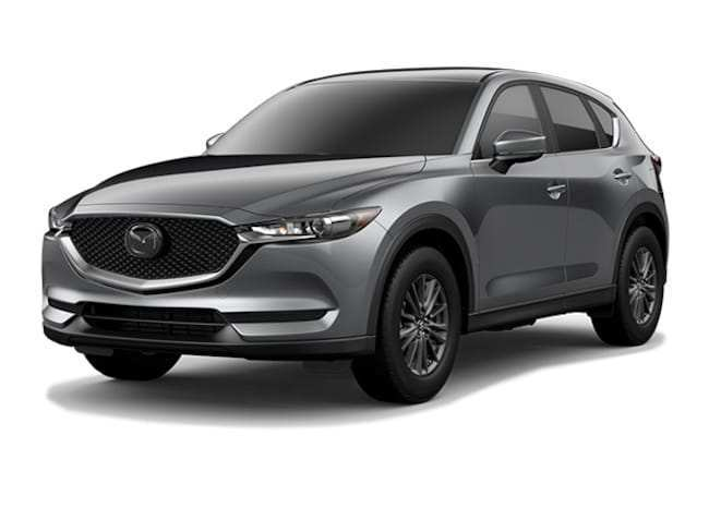 62 The Mazda I Touring 2019 Price Design And Review