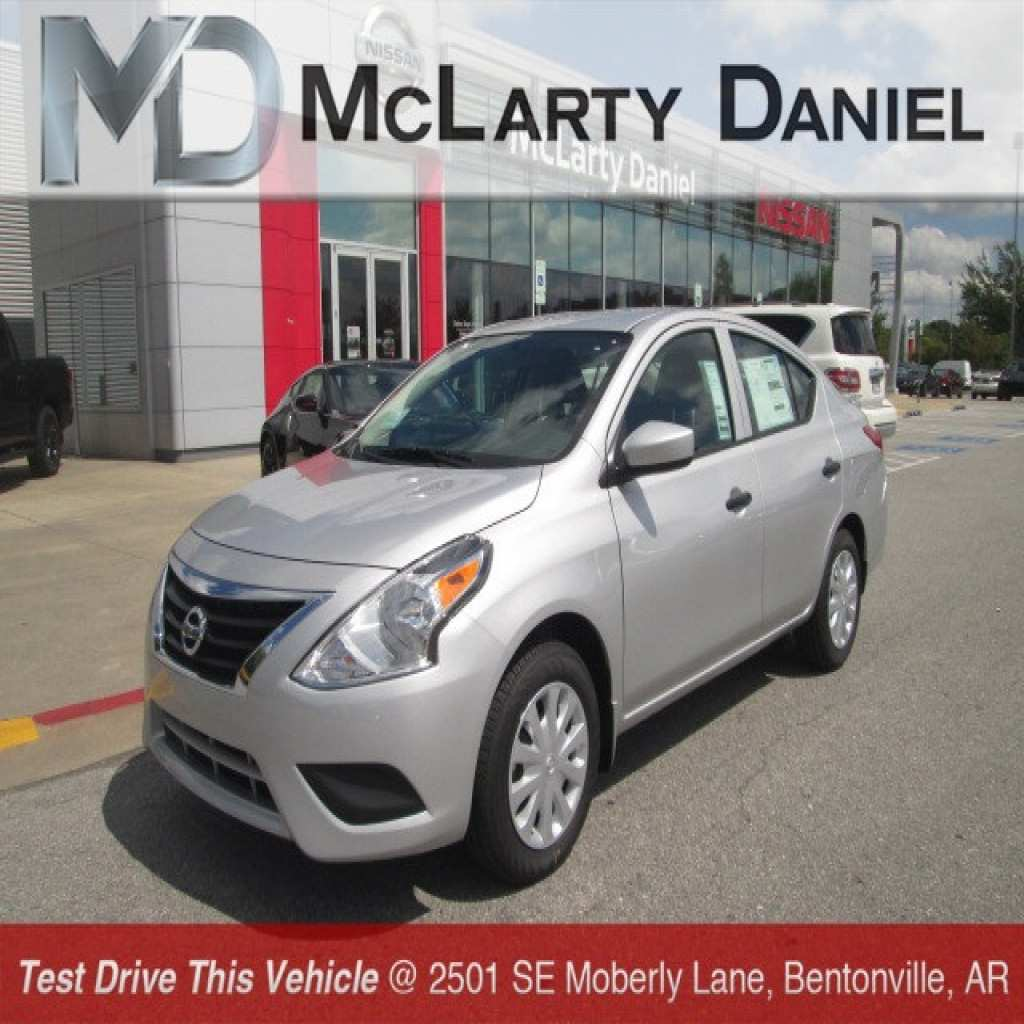 62 The Nissan 2019 Mexico Price