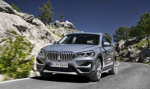 63 A BMW Plug In Hybrid 2020 Review And Release Date