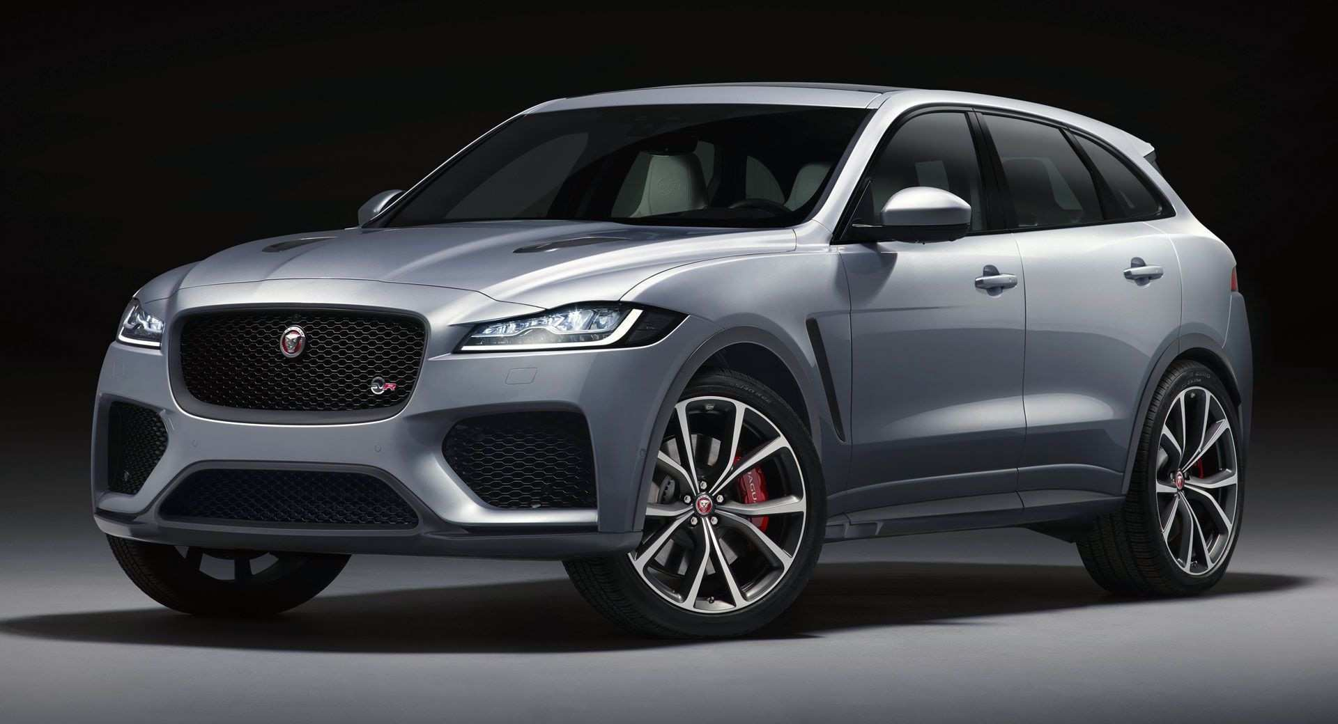 63 All New 2020 Jaguar XQs Pricing