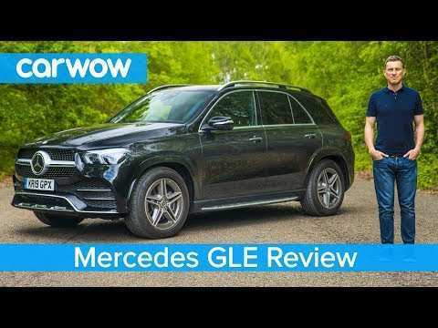 63 All New Kia Niro 2020 Youtube First Drive