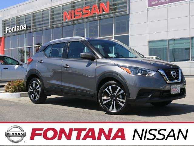 63 All New Nissan Kicks 2019 Precio Photos