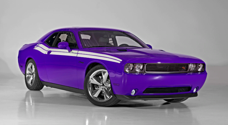 63 Best 2019 Dodge Barracuda Release Date And Concept