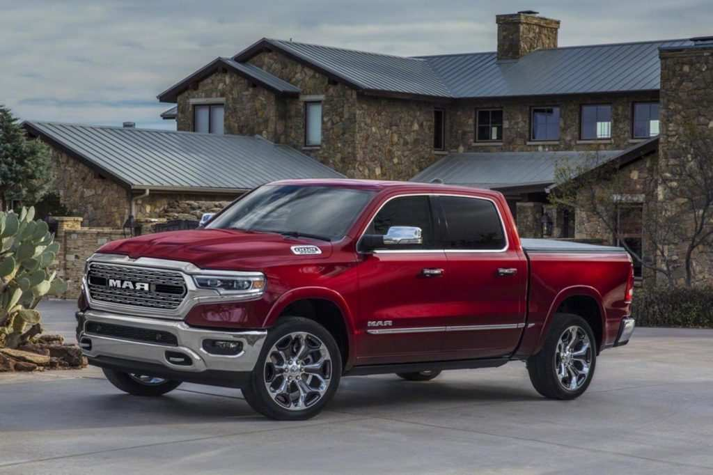 63 Best 2019 Dodge Dakota Reviews