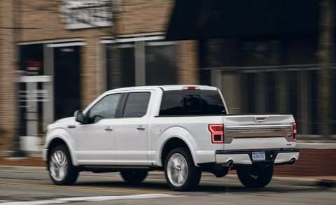 63 Best 2019 Ford Lobo Configurations