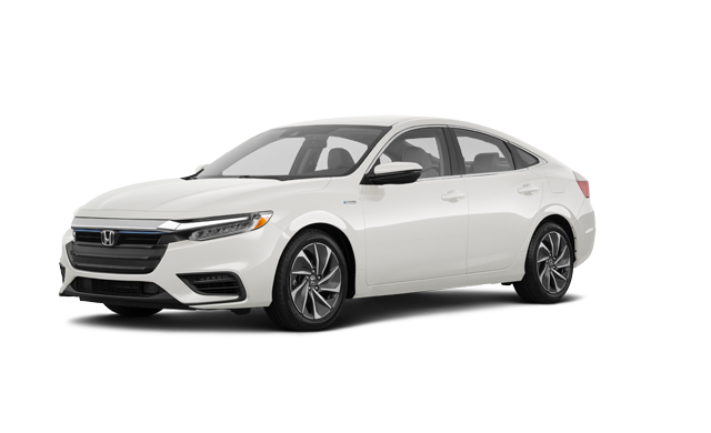 63 Best 2019 Honda Civic Hybrid Ratings