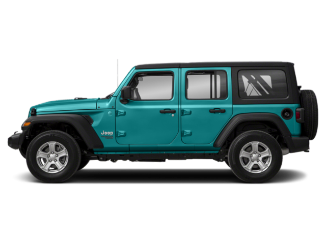 63 Best 2019 Jeep Build And Price Redesign And Review