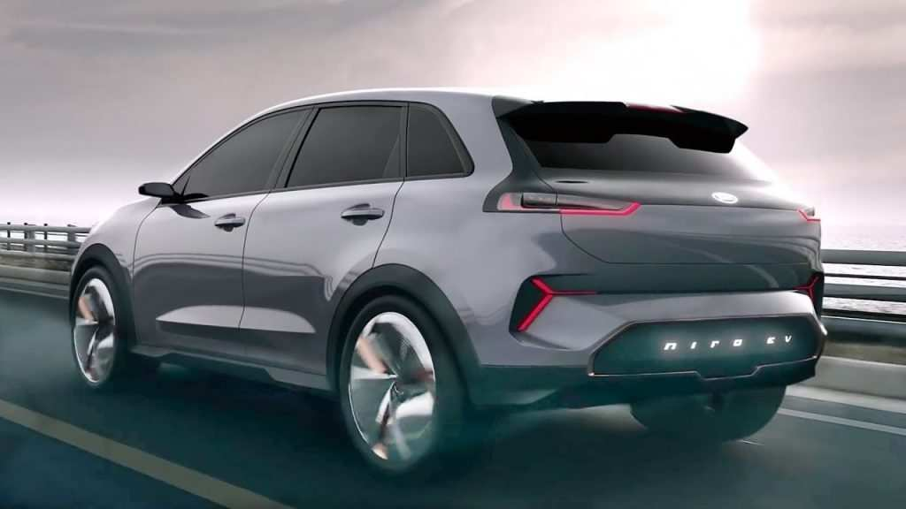 63 Best 2020 Kia Sportage Review Concept And Review