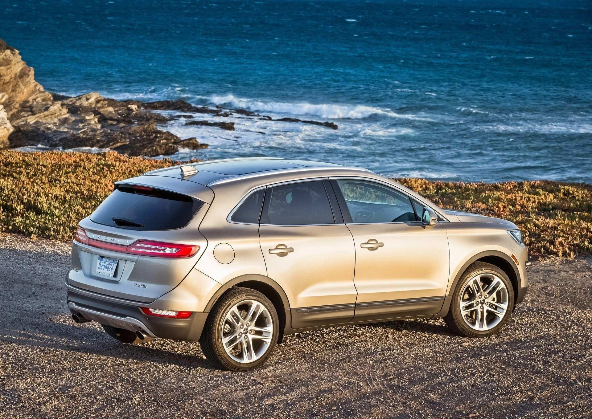 63 Best 2020 Lincoln MKC Pricing