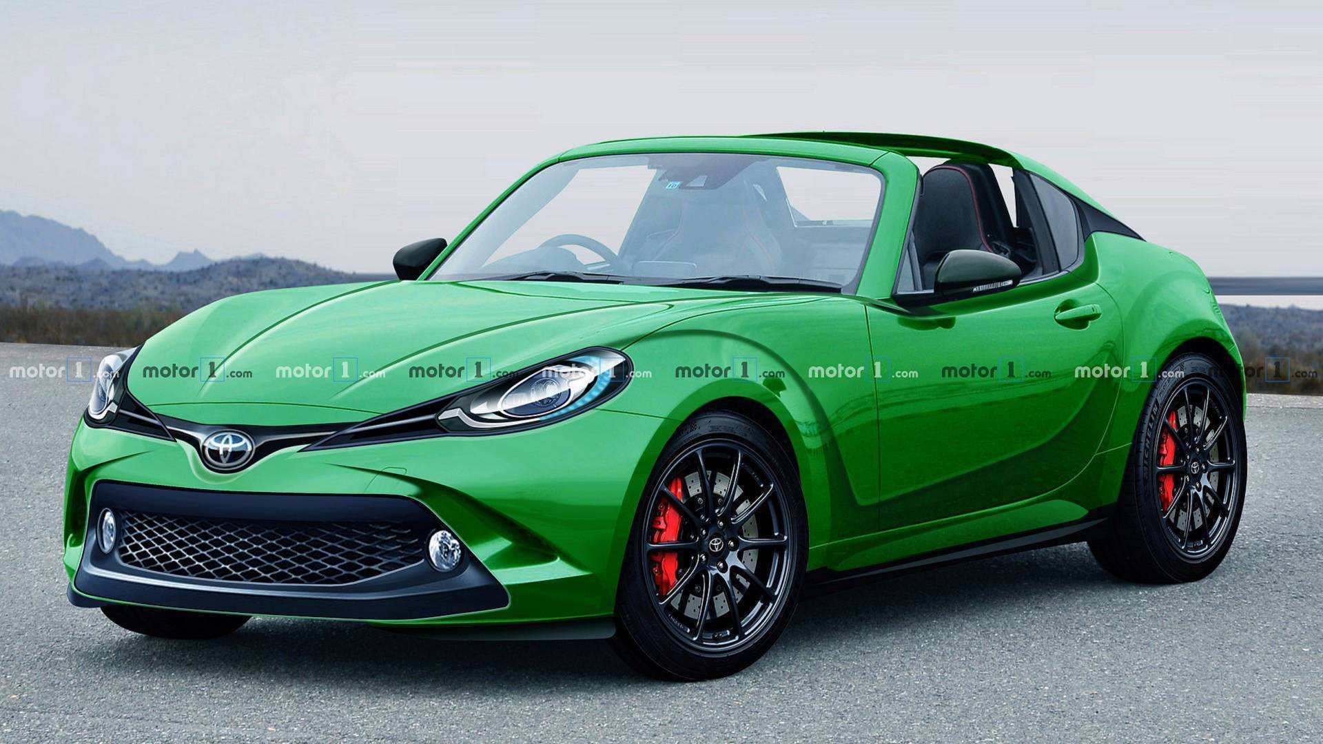 63 Best 2020 Mazda MX 5 Specs And Review