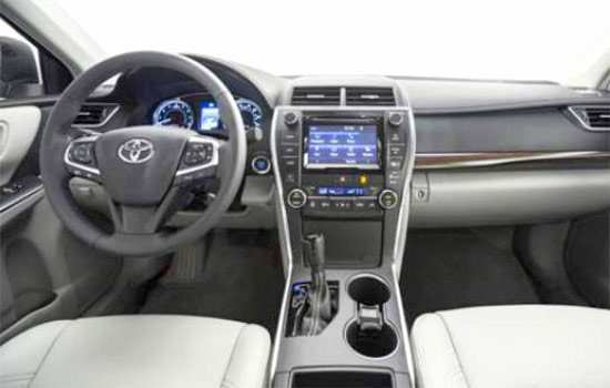 63 Best 2020 New Toyota Wish Configurations