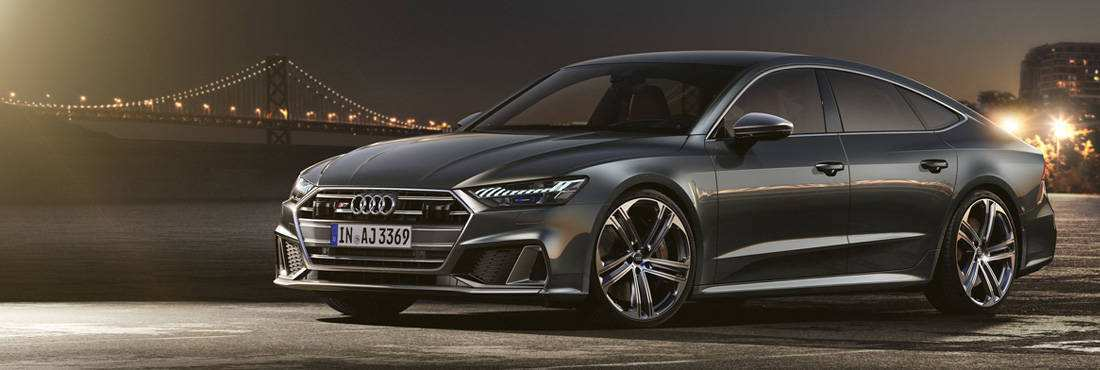 63 Best Audi Tdi 2020 Picture
