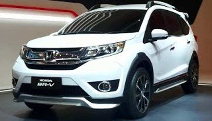 63 Best Honda Brv 2020 Prices