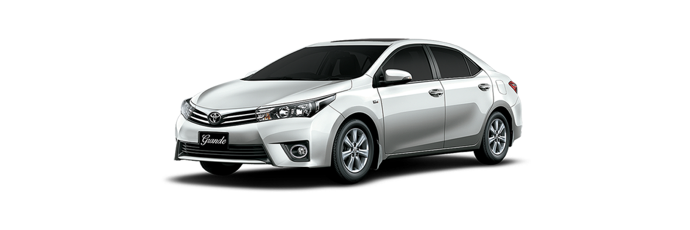 63 Best Toyota Xli 2019 Price In Pakistan Price Design And Review