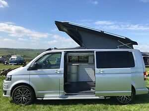 63 Best Vw Van 2019 Redesign And Review