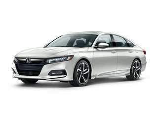 63 New 2019 Honda City Specs And Review