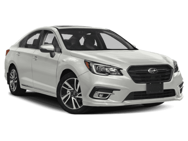 63 New 2019 Subaru Legacy Engine