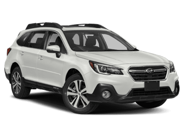 63 New 2019 Subaru Outback Pictures