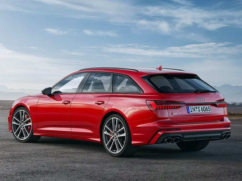 63 New 2020 Audi Q9 Price Design and Review | Review Cars 2020