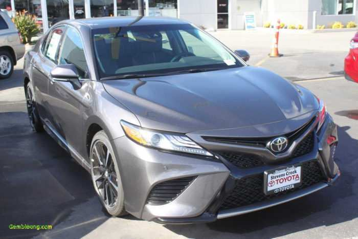 63 New 2020 Scion Xd Reviews Style