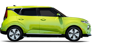 63 New Kia Canada 2020 Soul Research New