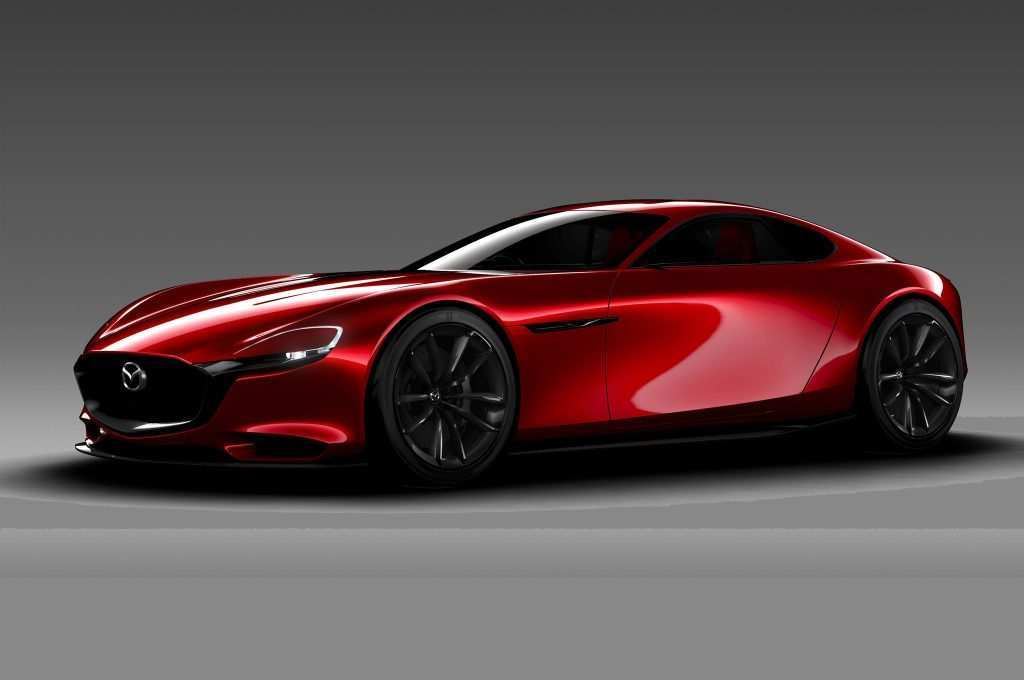 63 New Mazda Mx 5 2020 Release Date And Concept