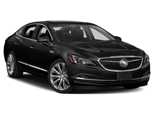 63 The 2019 Buick LaCrosses Price