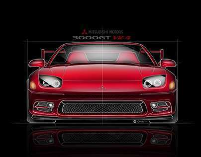 63 The 2020 Porsche 928Concept Release Date And Concept