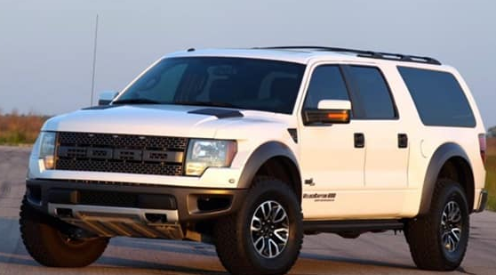 63 The Best 2019 Ford Excursion Diesel Ratings