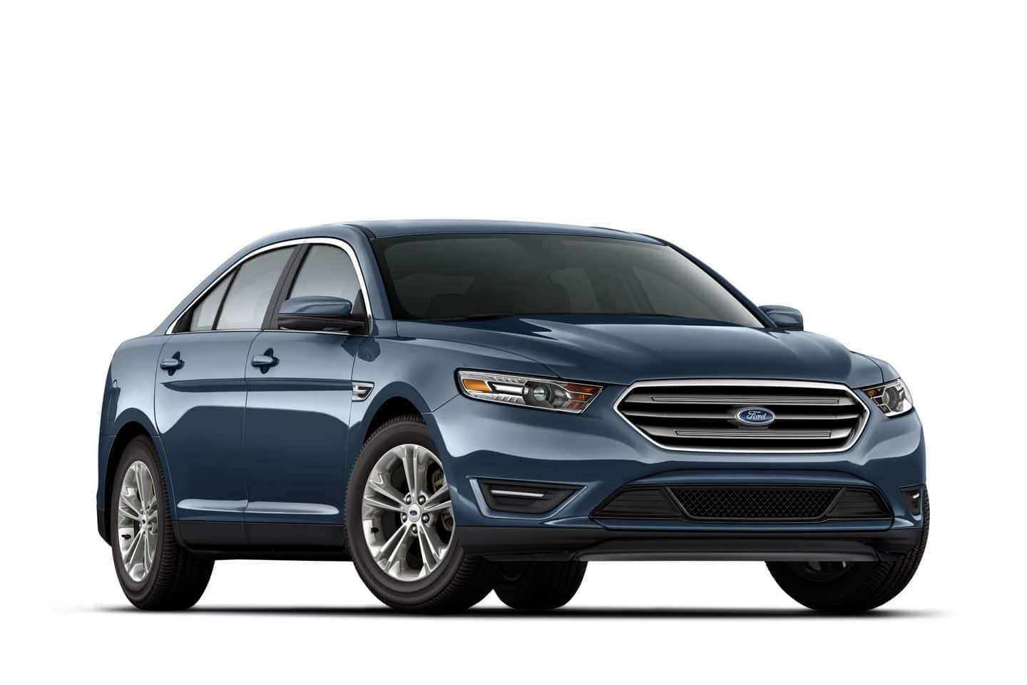 63 The Best 2019 Ford Taurus Price