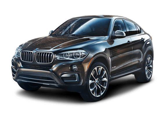 63 The Best BMW X62019 Performance And New Engine
