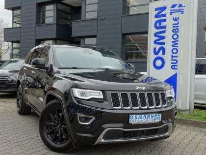 63 The Best Jeep Grand Cherokee First Drive
