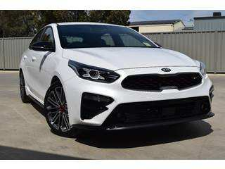 63 The Best Kia Cerato Hatch 2019 Ratings