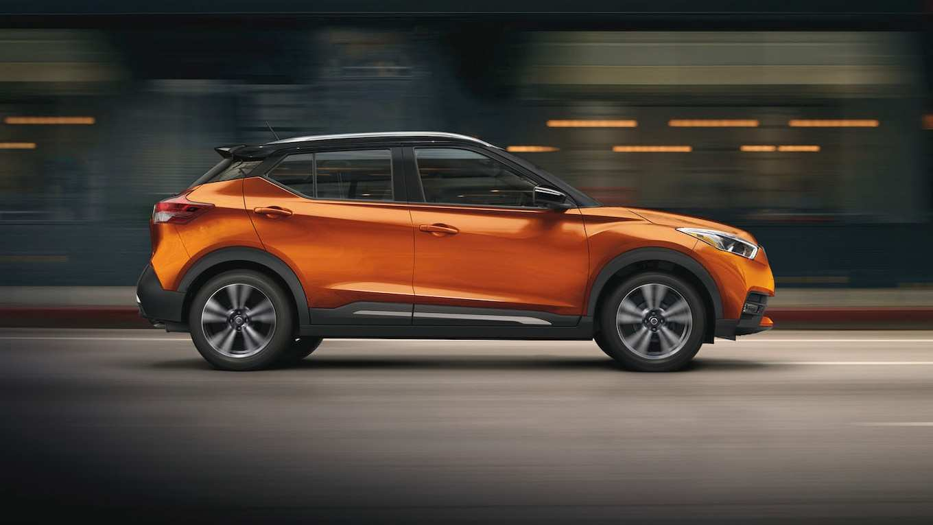 63 The Best Nissan Kicks 2019 Precio Prices