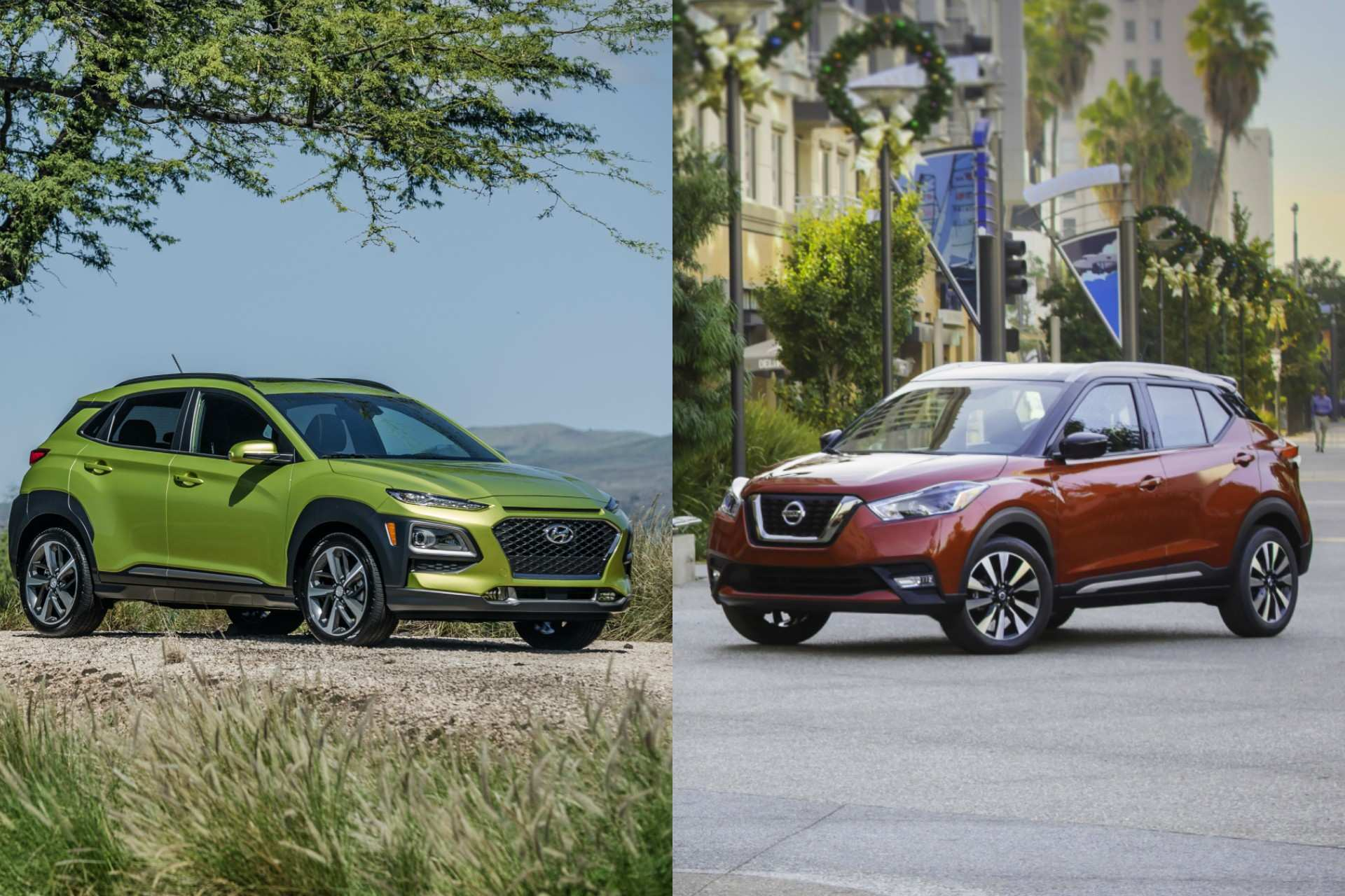 64 A Nissan Kicks 2020 Mexico Picture