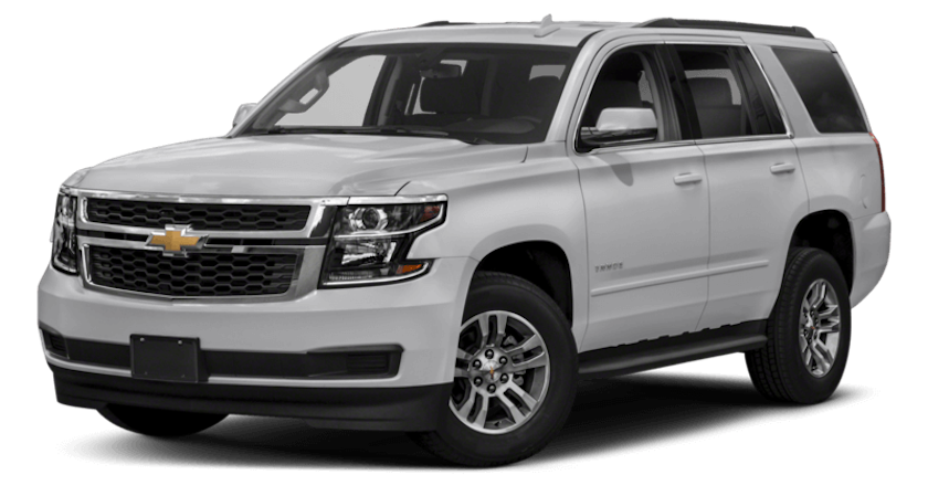64 All New 2019 Chevy Tahoe Z71 Ss Prices