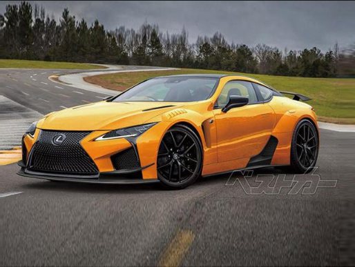 64 All New 2019 Nissan Gtr Nismo Hybrid Review And Release Date